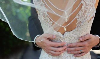 Virginia Wedding Officiants